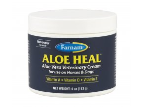 Farnam Aloe Heal veterinary 113g