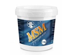 Farnam MSM 1kg
