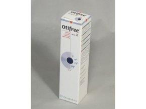 Otifree