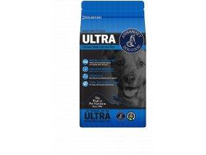 Annamaet ULTRA 32% - sleva 15% - kupon 55051575