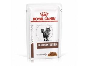 Royal Canin Cat Gastro Intestinal 12x100 g