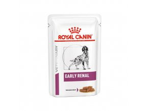royal canin vd dog kaps renal 10 150 300x280