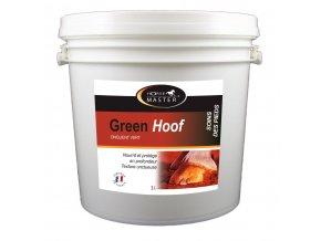Horse Master Green Hoof 1 l