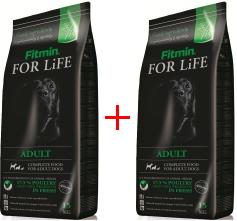 Fitmin For Life Dog Adult 2x15kg