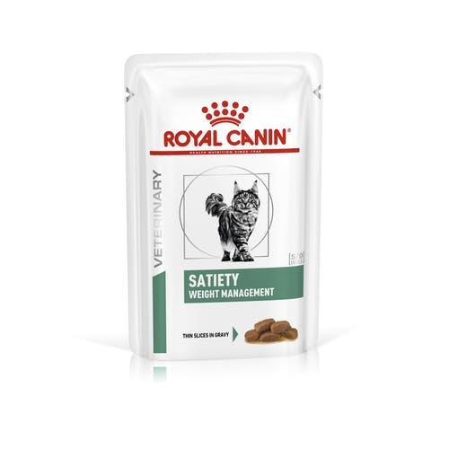 Royal Canin Cat Obesity 12x100 g