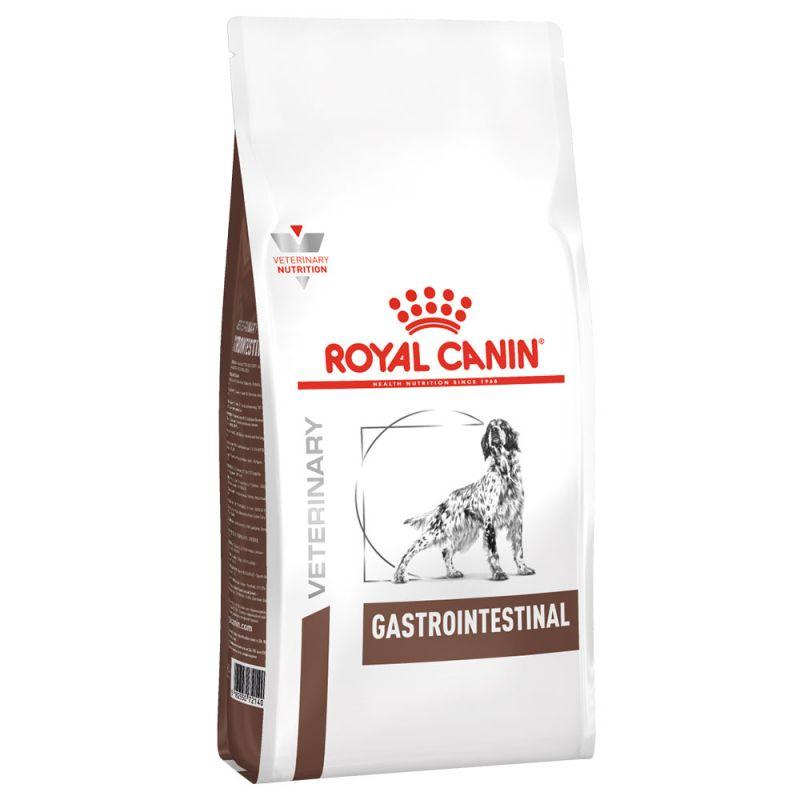 Royal Canin VD Dog Gastro Intestinal 2kg