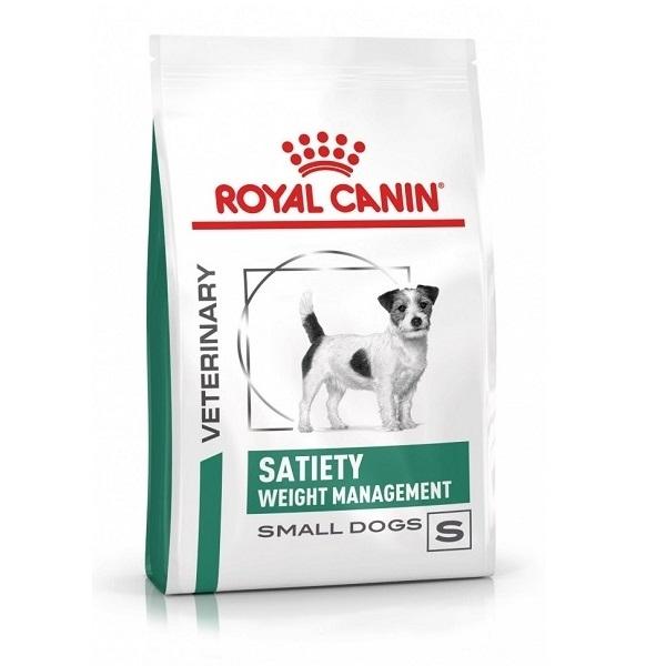 Royal Canin Dog Obesity 6kg