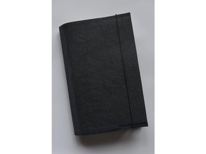 rostouci kniha greybrit (2)
