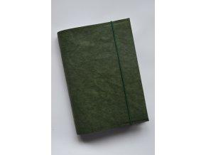 rostouci kniha junglesiam (1)
