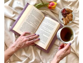 rostouci kniha ivorydevon (1)