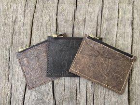 pánská peněženka mini