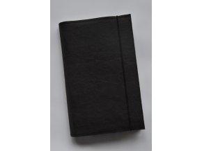rostouci kniha blackbombay (1)
