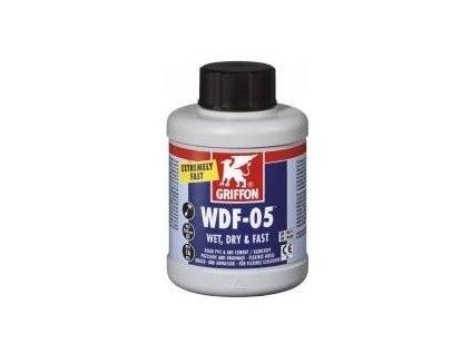 Griffon lepidlo WDF-05 250gr