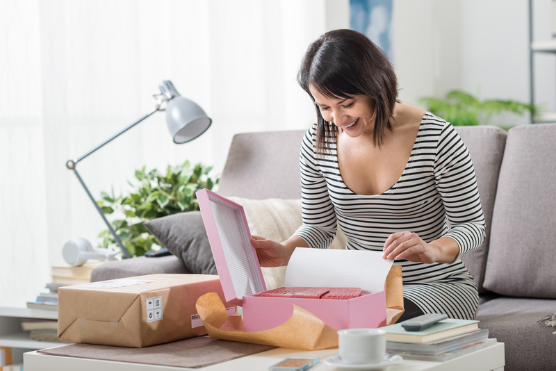 Tipy na zážitkové darčeky