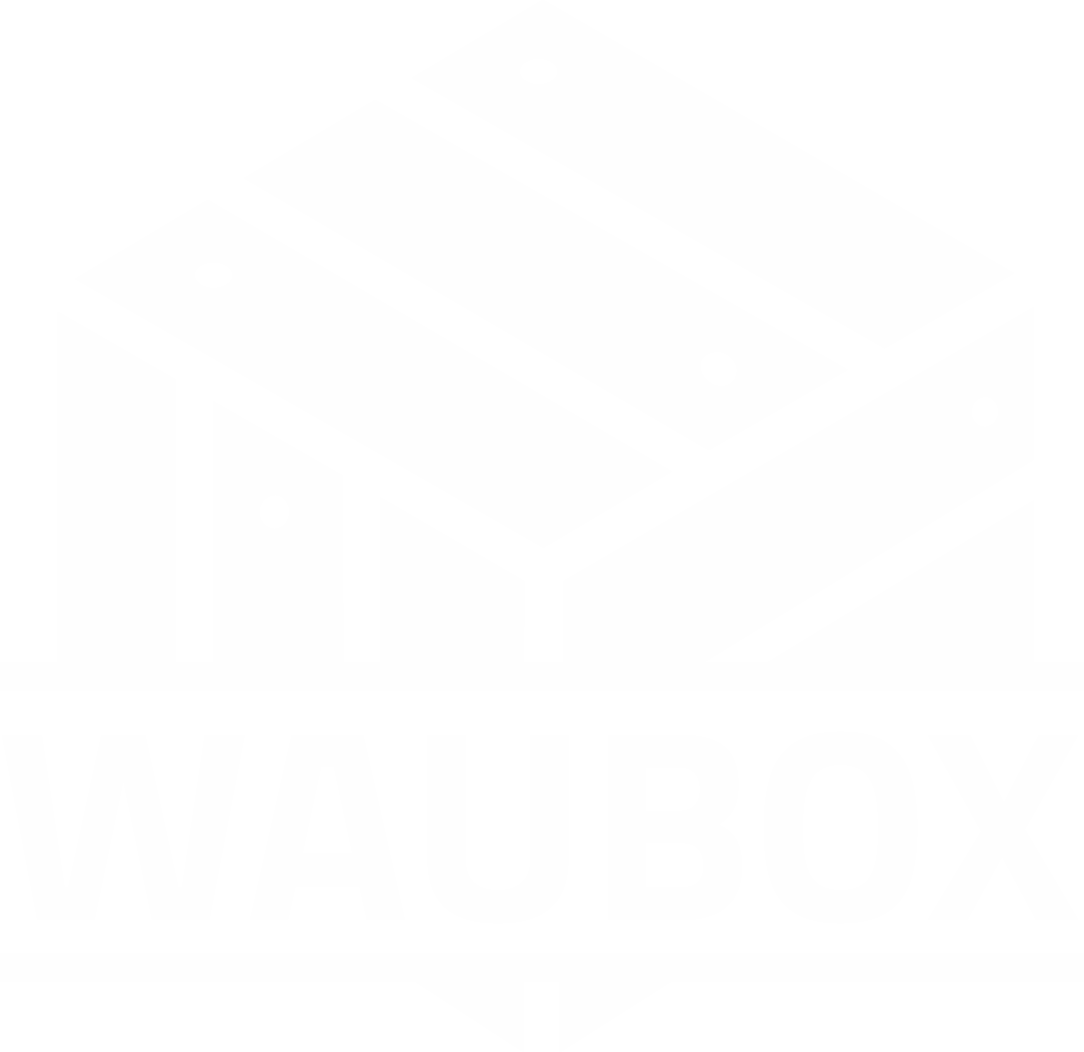 WauBox