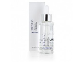 Ainhoa Specific Hyaluronic Acid 50 ml