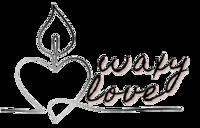 Waxy Love ♥