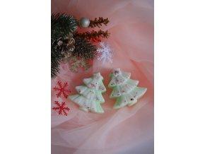 Stromeček - Vánoční nálada