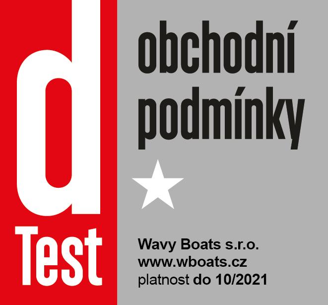 stitek-OP1-WawyBoats