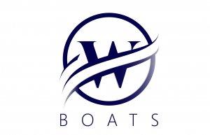 Wavy Boats s.r.o.