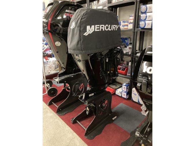 Mercury kryt motoru 40/50/60