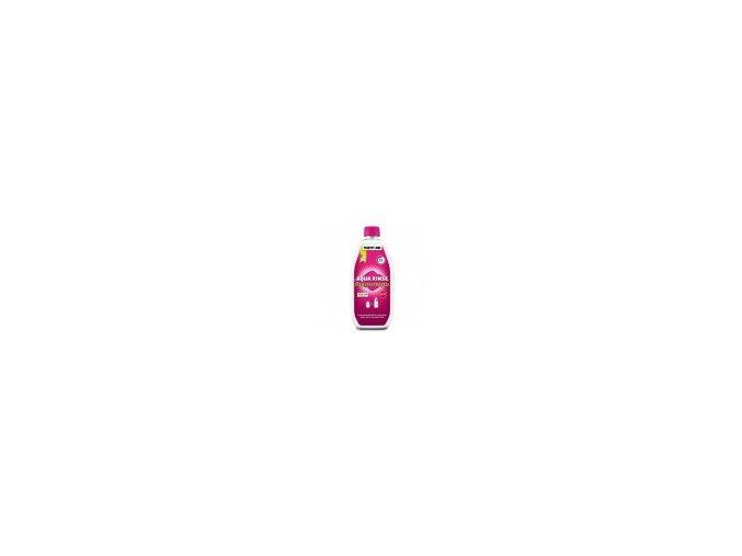 6597 1 thetford aqua rinse plus