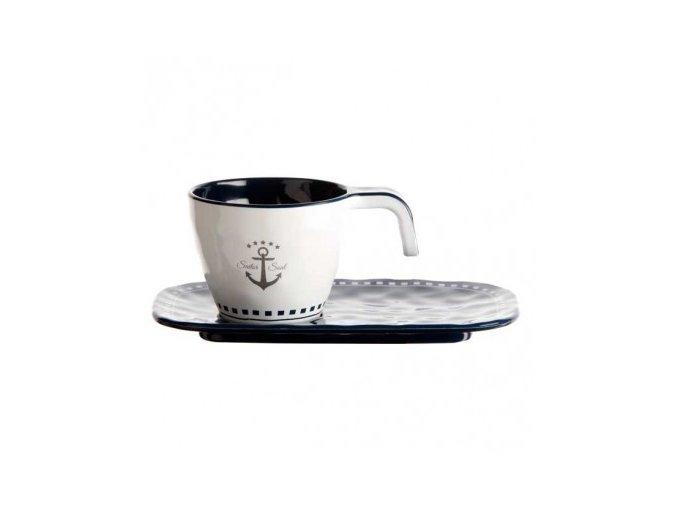 14006 espresso sailorsoul marinebusiness