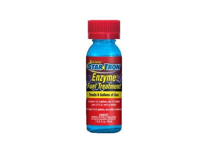 14311 star tron pro mal motory enzymov psada do benzinu 1