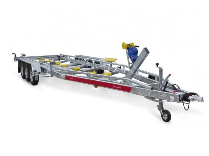 BOAT B35 3 VZ front 1200x800