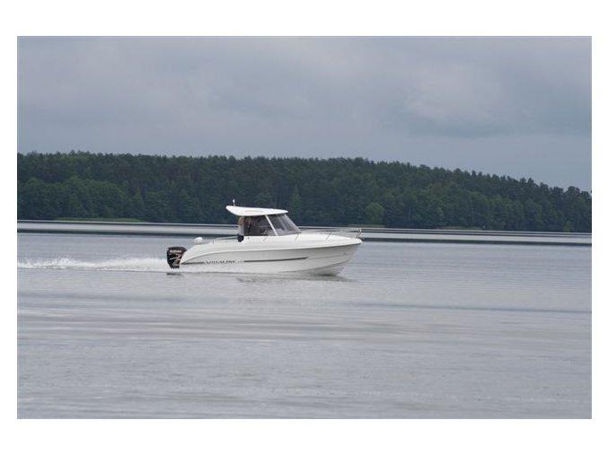 Aqualine 595 1