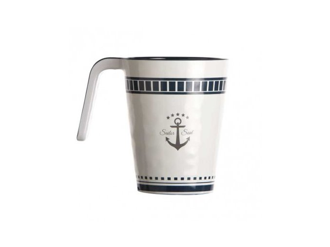 14004 mug sailorsoul marinebusiness