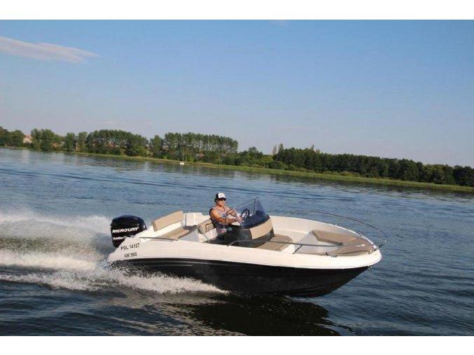 AM YACHT Wavy Boats (4)