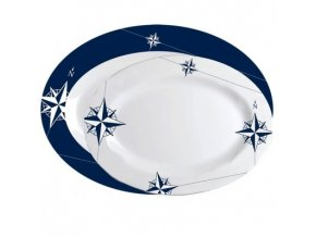 15009 new ovalplatter northwind i
