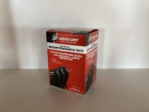 Servis kit – Mercury PS 75-115 – 100MH