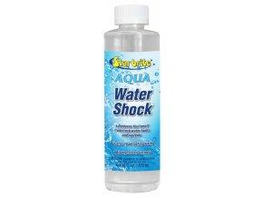 97116 aktivator pitne vody starbrite