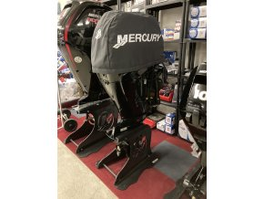 Original Mercury kryt motoru 40/50/60