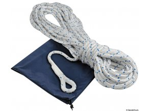 kotevní lano