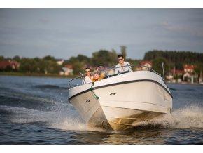 Coaster 640 Wavy Boats (3)