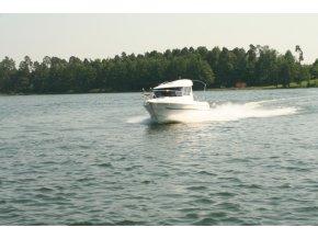 Aqualine 640 1
