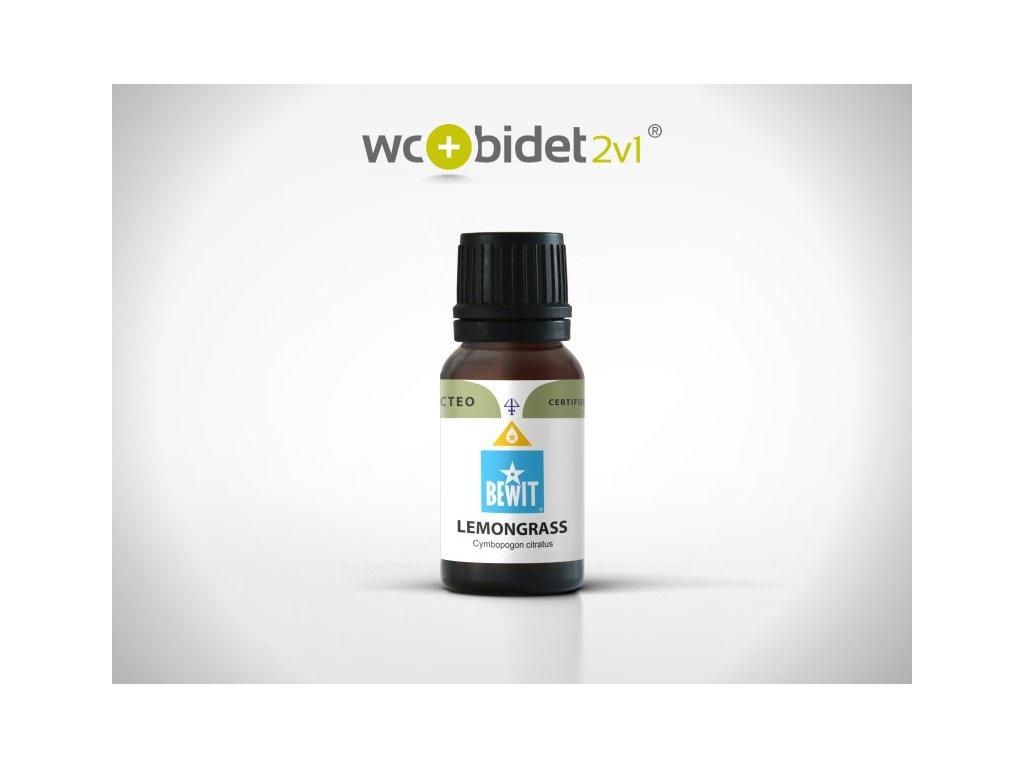 citronova trava 100 cisty esencialni olej thumbnail 1554887947 Lemongrass 15ml