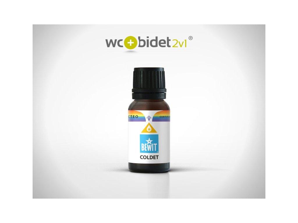 bewit coldet smes esencialnich oleju esencialni olej bewit coldet essential oil bewit coldet thumbnail 1531463843 COLDET 15ml