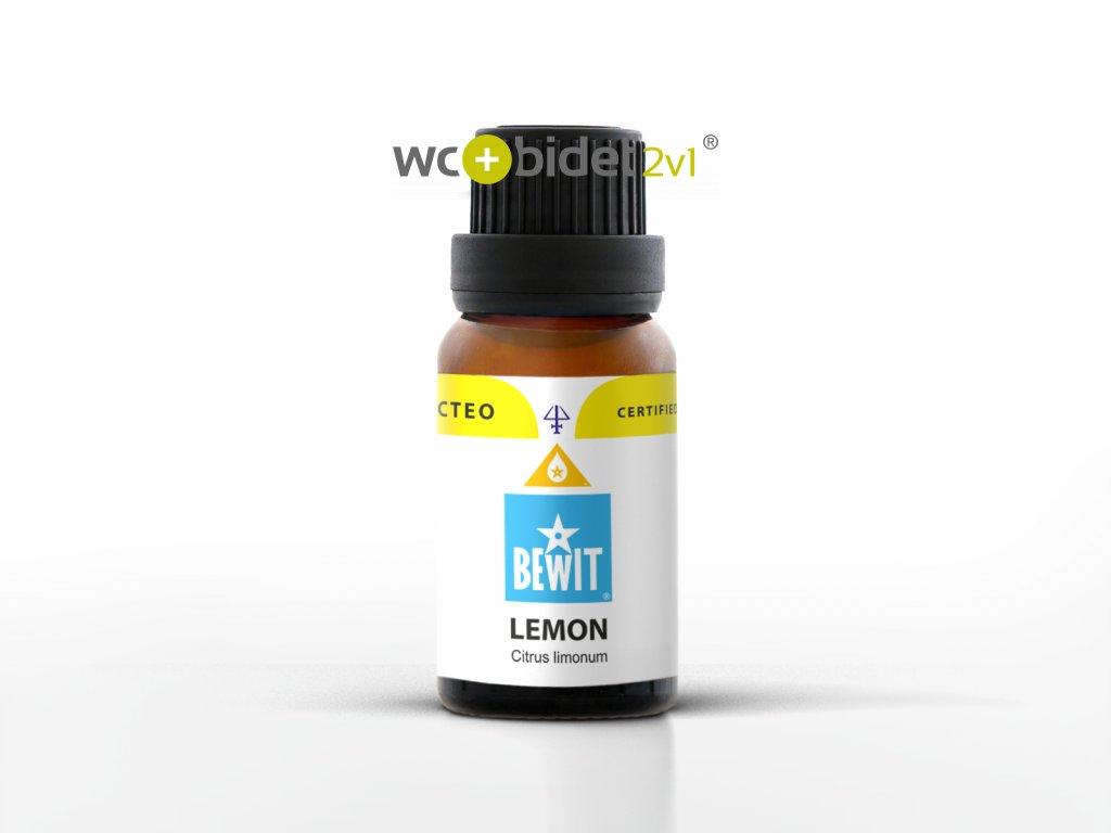 citron 100 cisty esencialni olej thumbnail 1613138021 LEMON