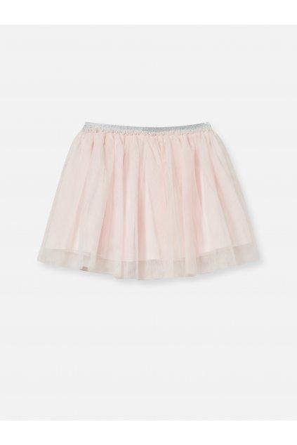 tylova sukne