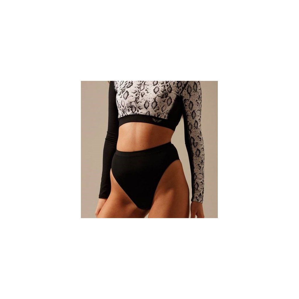 Shorts MUSTHAVE, Black