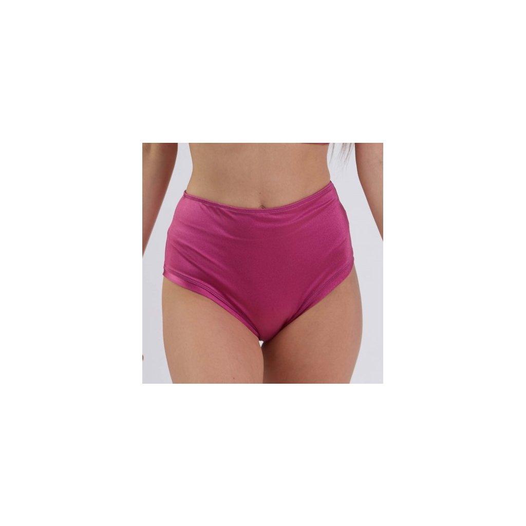 Shorts Adore, Pink