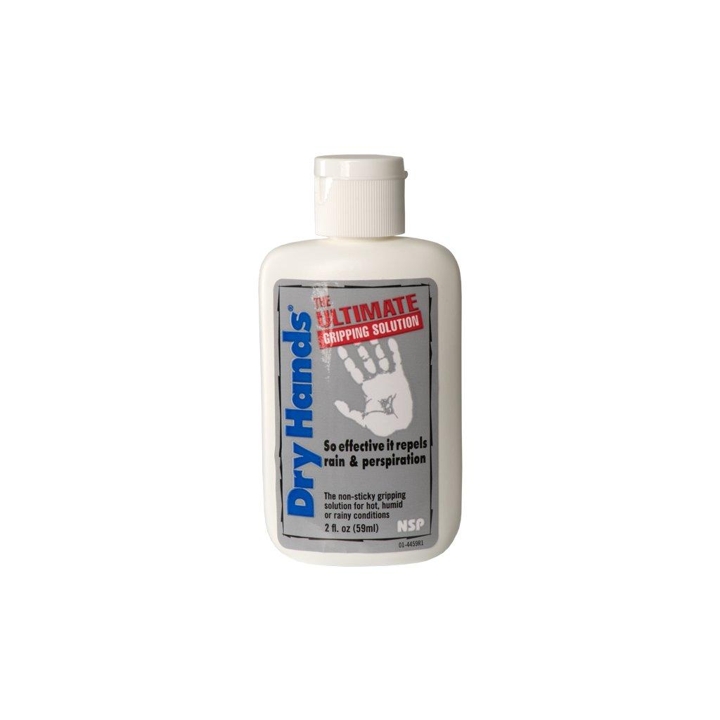 Dry Hands, 59 ml