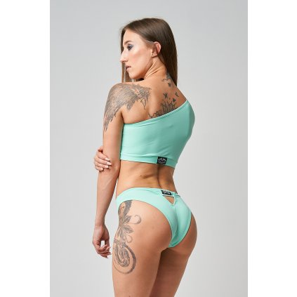 Aruba Shorts, Mint