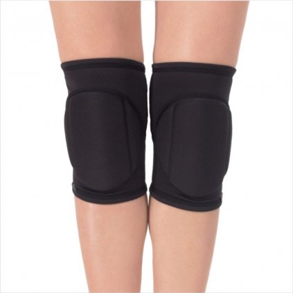 Knee pads, Sleek