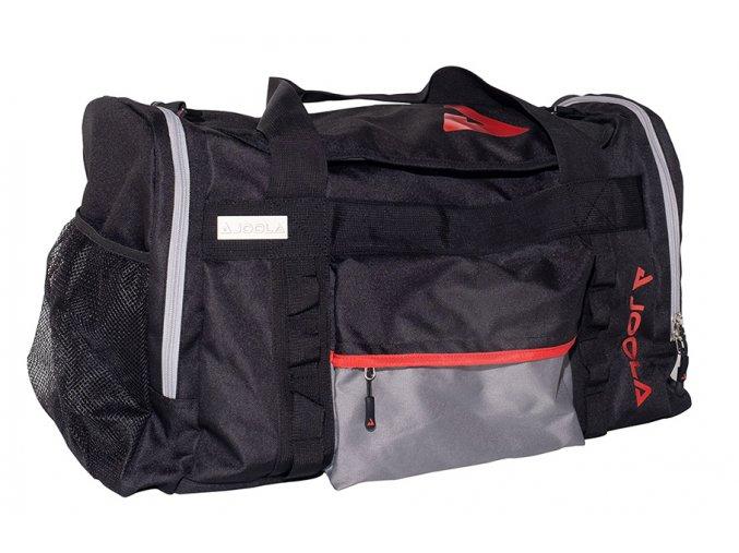 80160 BAG TOUREX VISION