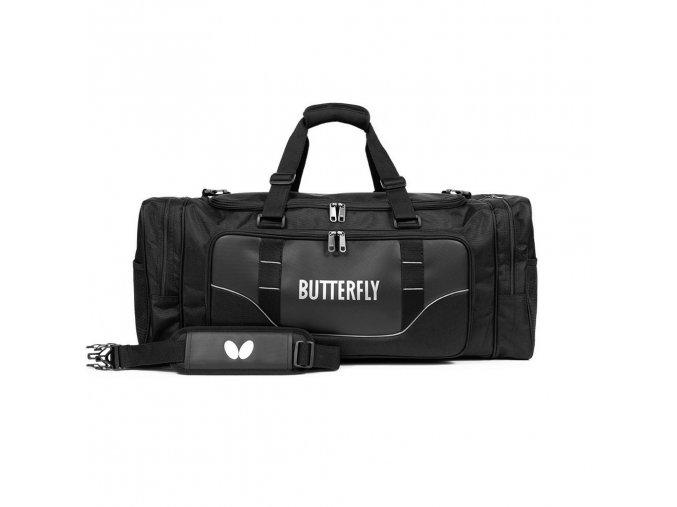 bags yasyo sports bag 1